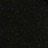Black Graniet Hoofdsteen