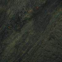 Emerald Hoofdsteen