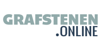 Grafmonumenten Online | Ontwerp uw eigen grafmonument