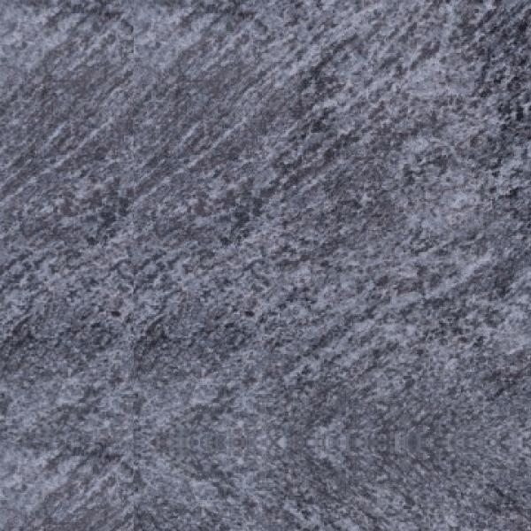Orion Hoofdsteen