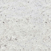White graniet Hoofdsteen